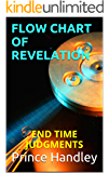 FLOW CHART OF REVELATION: END TIME JUDGMENTS (Prophecy Book 2)