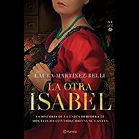 La otra Isabel (Fuera de colección)