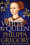The White Queen (The Cousins' War Book 1)