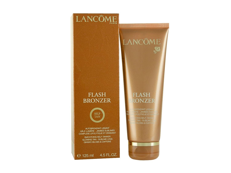 lancome self tanner