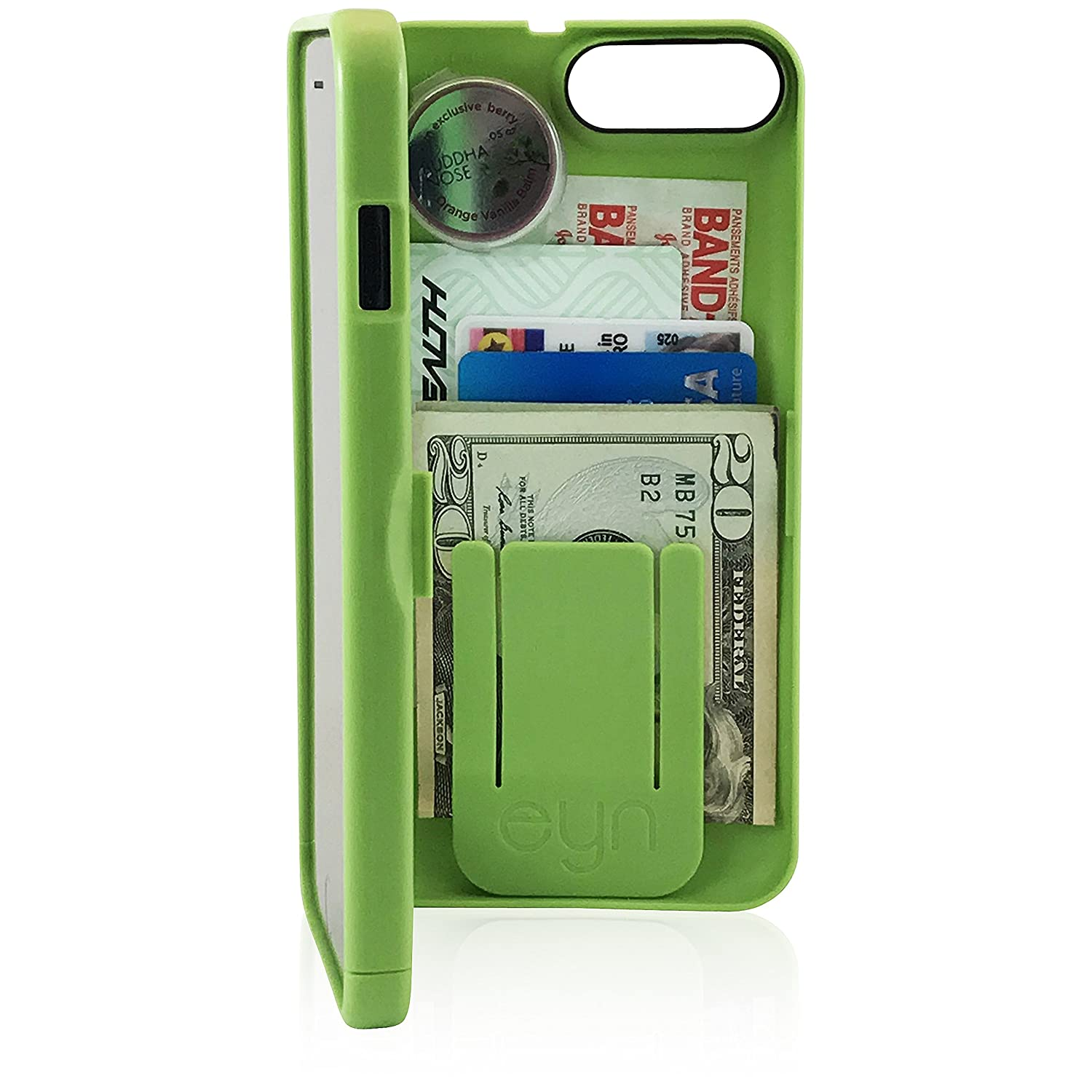 traveling iphone case, phone case for travelers,