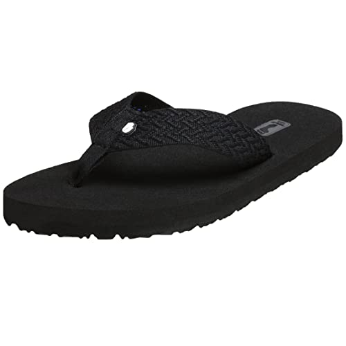 teva dress shoes, Teva mush 2 m's men's thong sandals men's