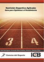 Walker's Pediatric Gastrointestinal Disease