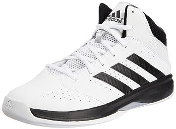 adidas Baloncesto Aislamiento 2 Ftwwht/cblack/Rosa ftwwht/cblack ...