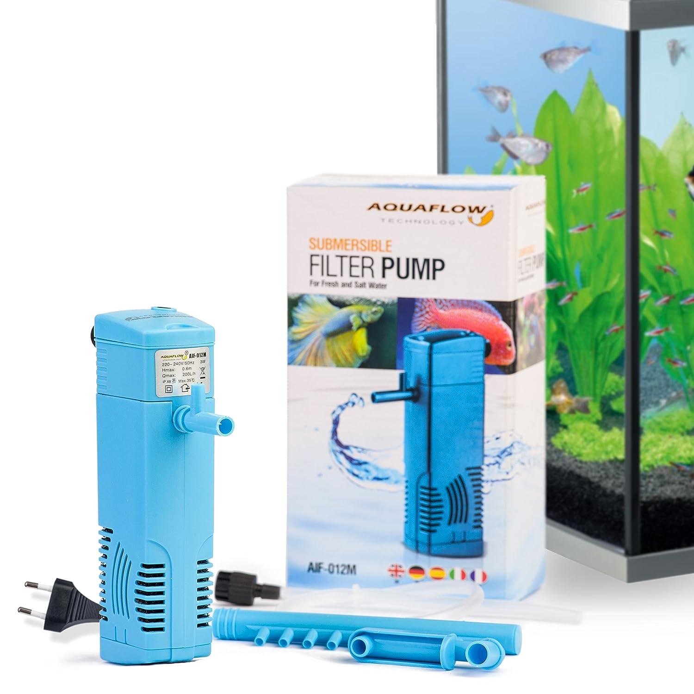 Como hacer una fuente de agua sin motor amazing saltar a - Motor de fuente de agua ...