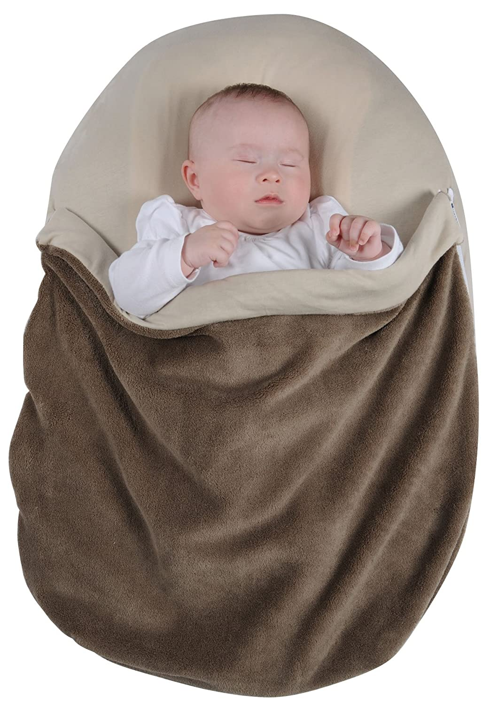 Amazon.com: Candide Baby multi-relax 3 en 1 – Cojín de ...