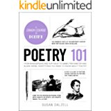 Poetry 101: From Shakespeare and Rupi Kaur to Iambic Pentameter and Blank Verse, Everything You Need to Know about…