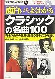 面白いほどよくわかるクラシックの名曲100―有名作曲家の生涯と作品の聴きどころを読む (学校で教えない教科書)