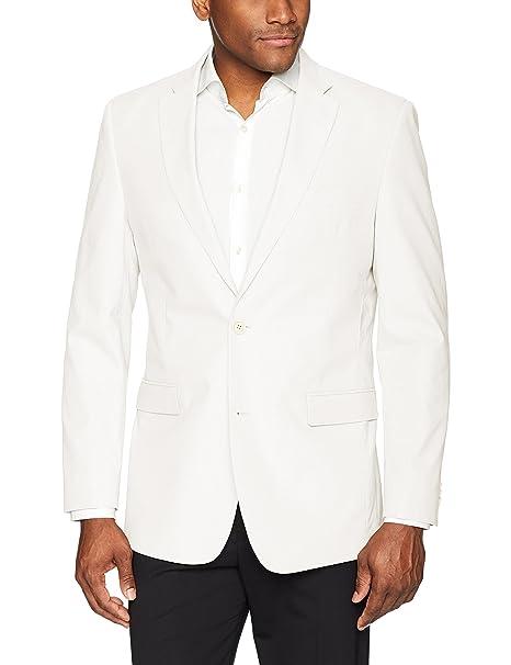 7d7bdfd5d4 Tommy Hilfiger Men s Colby Single Breast Blazer  Amazon.ca  Clothing ...