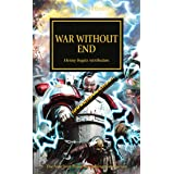 War Without End (33) (The Horus Heresy)