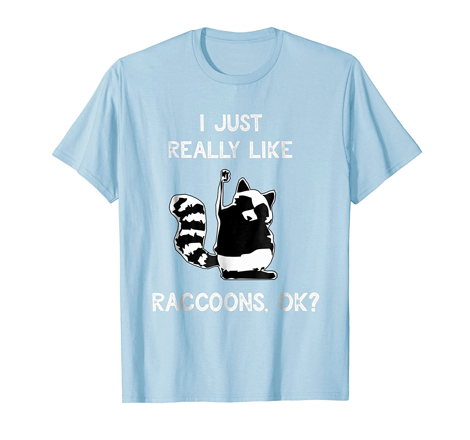 df58001e9 ... 10% Polyester; All Other Heathers: 50% Cotton, 50% Polyester Imported  Machine wash cold with like colors, dry low heat. Do you love trash panda  shirts?