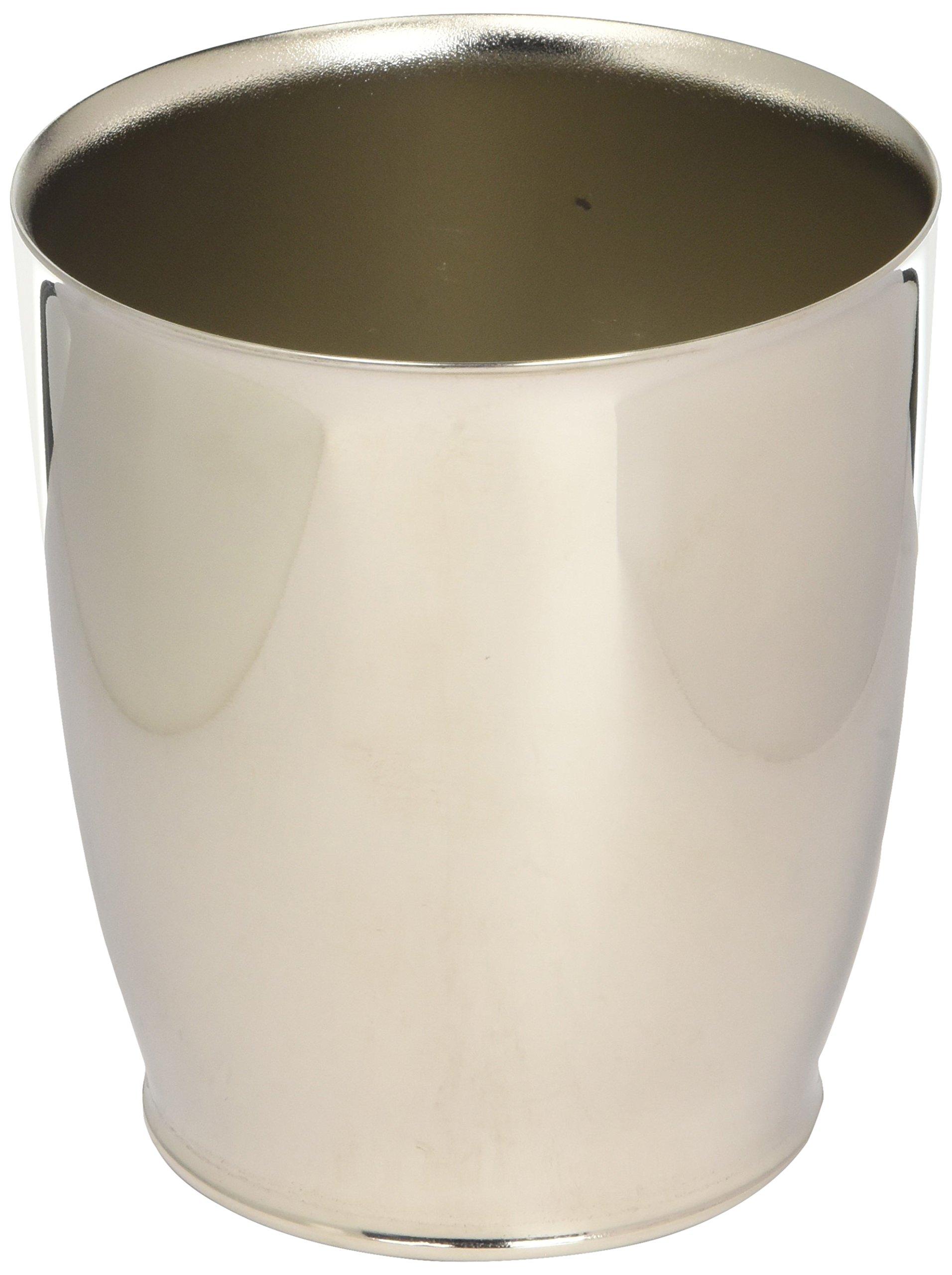 Mepra Coffee Spoon Stand