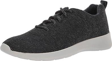 Dr. Scholl's Shoes Men's FREESTEP Shoe
