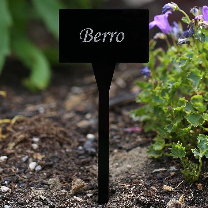 Acrí lico plantar signos cuadrado negro, aburrido - RESIST encia ...