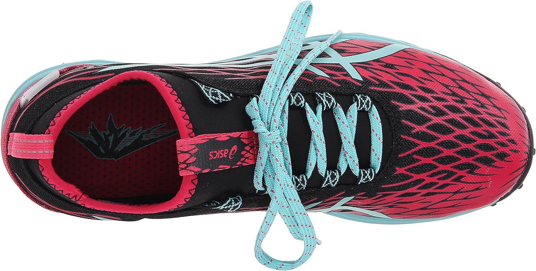 ASICS Women's Gel-Fuji Runnegade 2 Running Shoe