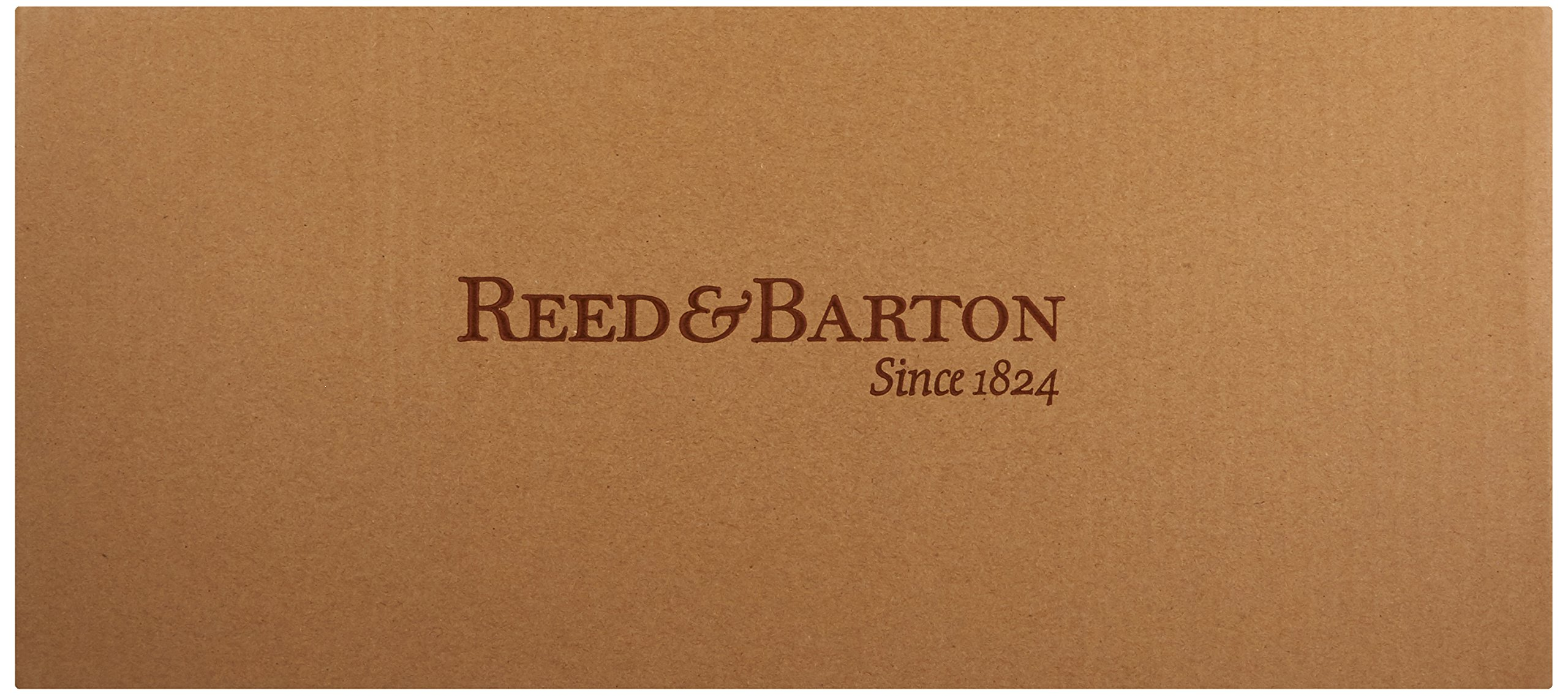 Reed & Barton Bristol Flatware Chest by Reed & Barton (Image #2)