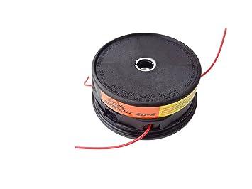 Stihl Autocut 40 - 4 para desbrozadora (4005 710 2100 ...