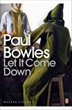 Let It Come Down (Penguin Modern Classics)