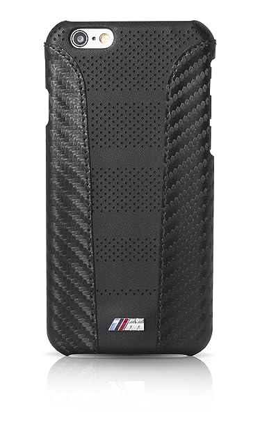 bmw iphone 6 case