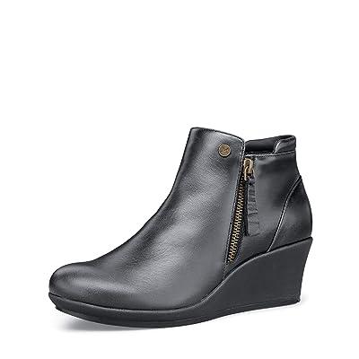 MOZO Women's Lola Food Service Shoe: Shoes