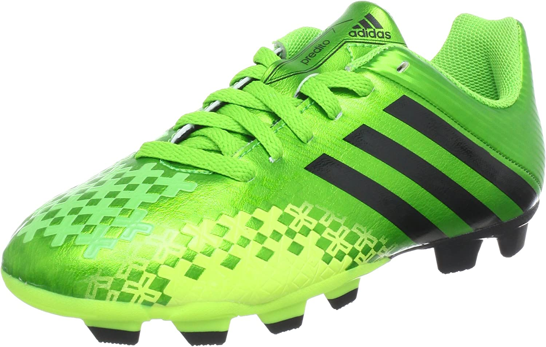 adidas Performance Predito LZ TRX FG J Q21684 Jungen Fußballschuhe