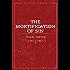 The Mortification of Sin (Vintage Puritan)
