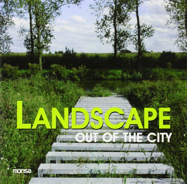 Landscape out of the city (Inglés) Tapa blanda – Ilustrado, 12 abr 2010 aavv Instituto Monsa de Ediciones S.A. 8496823784