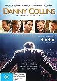 Danny Collins | NON-USA Format | PAL | Region 4 Import - Australia