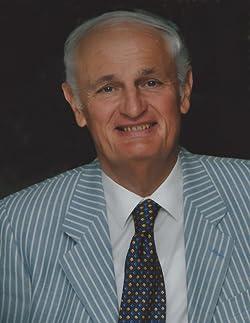 Adrian V. W. Freer
