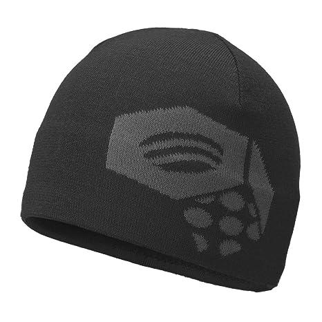 Amazon.com  Mountain Hardwear Caelum Dome  Sports   Outdoors e924ee5e92c1