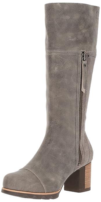 59b67fe0eff SOREL Women s Addington Tall Knee High Boot
