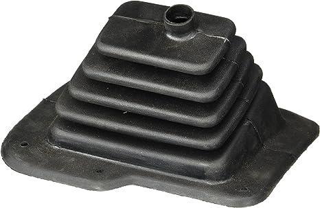 Crown Automotive 83500520 Shift Boot