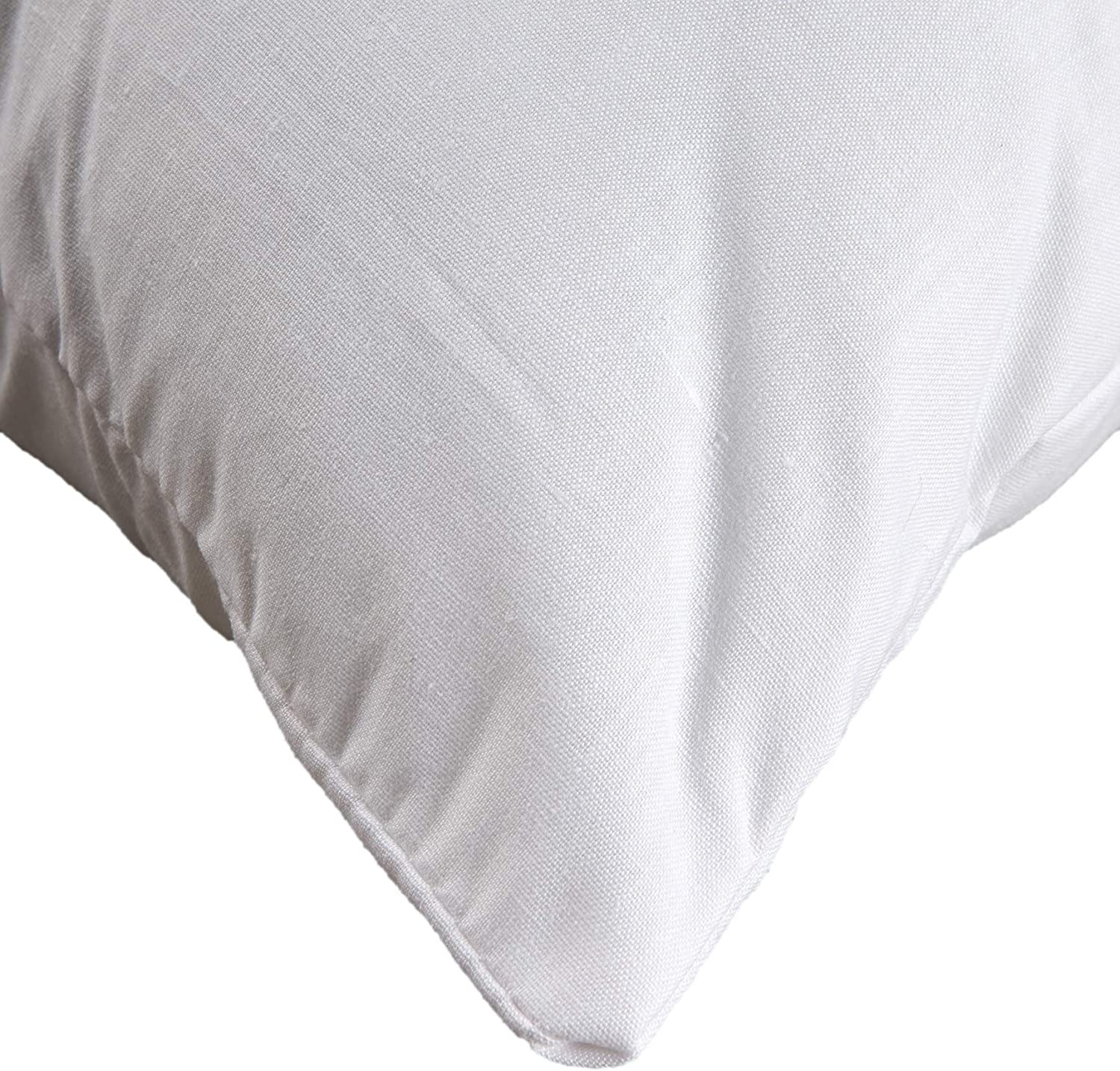 Fairfield Soft Touch Pillow 14in x 14in