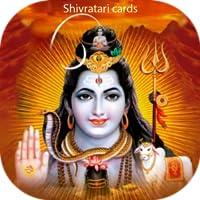 Shivaratri Greetings