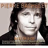 P.BACHELET-BEST OF 3CDA