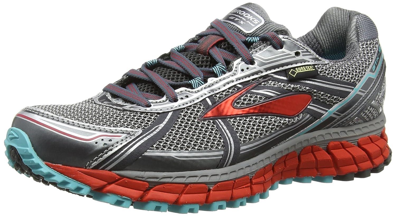 Amazon.com | Brooks Adrenaline ASR 12 GTX Trail Running Shoe - Women's |  Trail Running