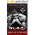 Max (Ride Series Second Generation Book 1)