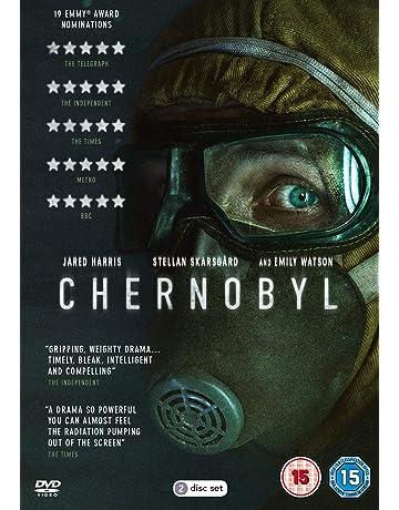Tv Dvd Blu Ray Documentary Drama Comedy International