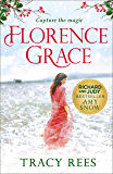 "Florence Grace: ""Possibly the most wonderful book I've ever read"""