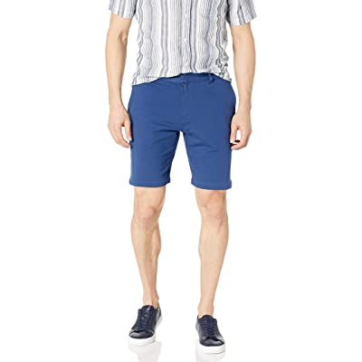 Slate & Stone Men's Madison French Terry Short at Amazon Men's Clothing store