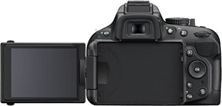 Nikon 1501 product image 7