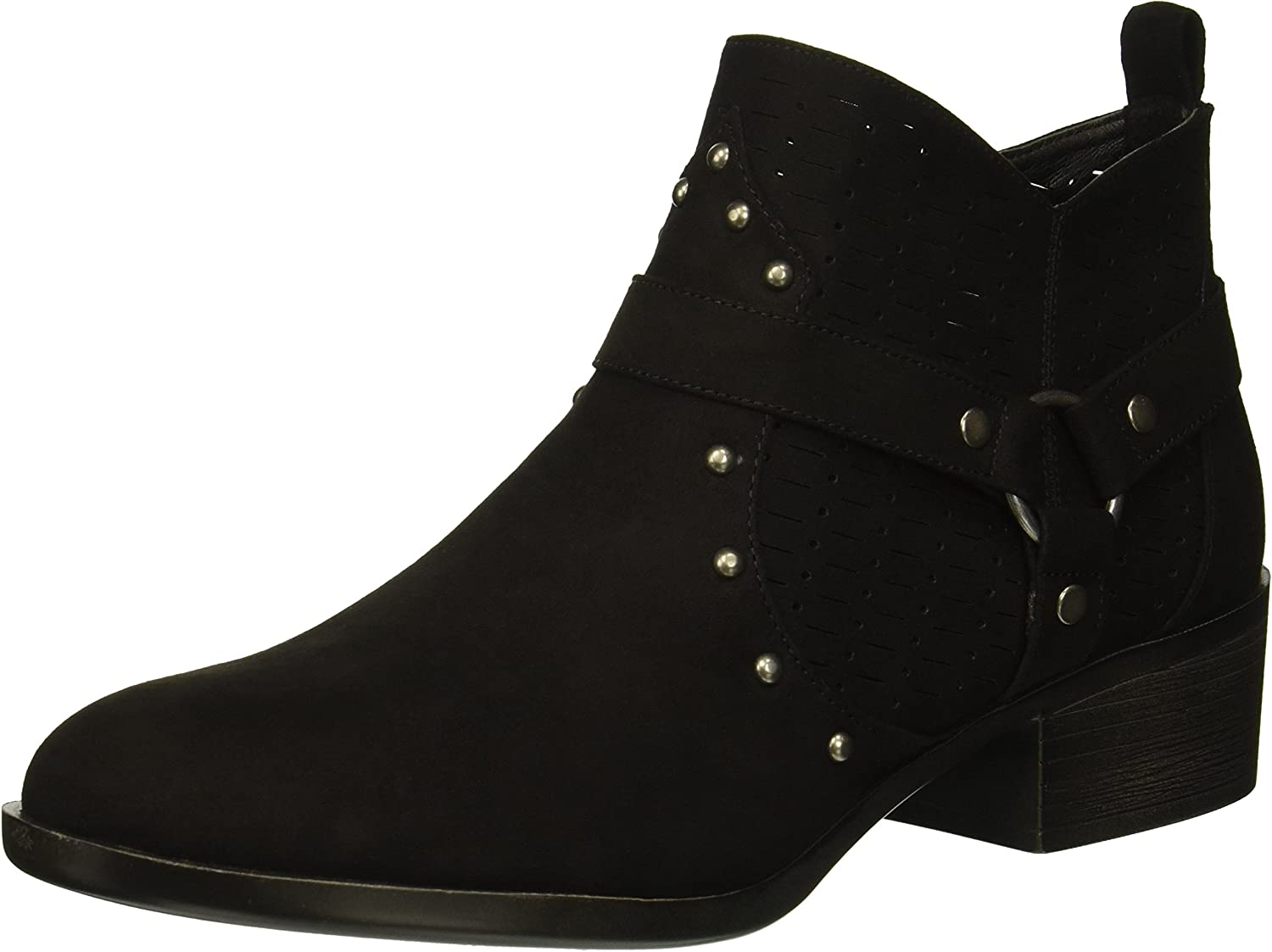Dirty Laundry Women's Wyatt Ankle Boot