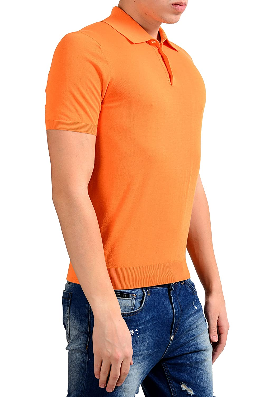 TooLoud Birthstone Garnet Muscle Shirt