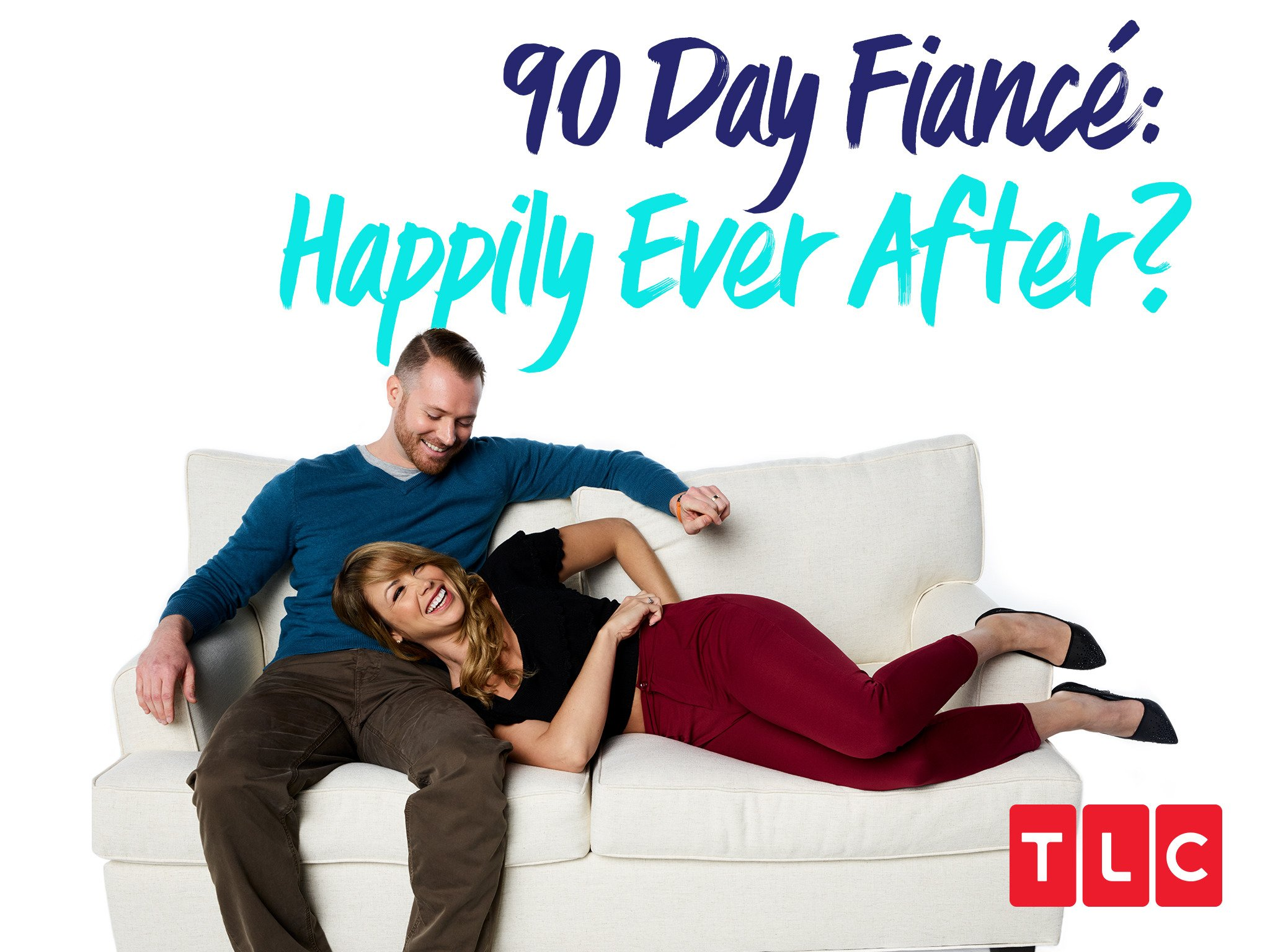 90 day fiance season 5 episode 11 watch online free