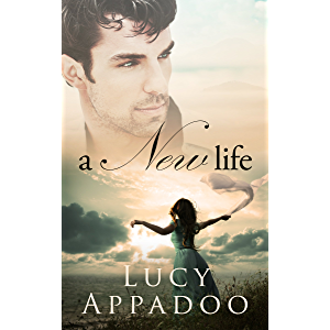 A New Life (The Italian Family Series)