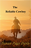 The Reliable Cowboy