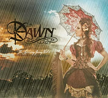 Spinning Jenny Vol.1: Dawn: Amazon.es: Música