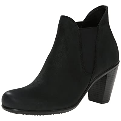 Ecco Footwear Womens Touch 75 Chelsea Boot | Boots