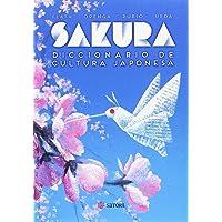 Sakura. Diccionario de cultura japonesa (Idioma)