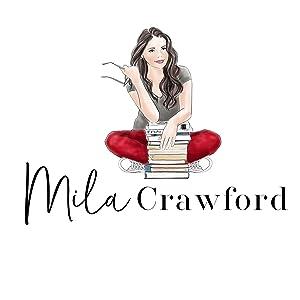 Mila Crawford